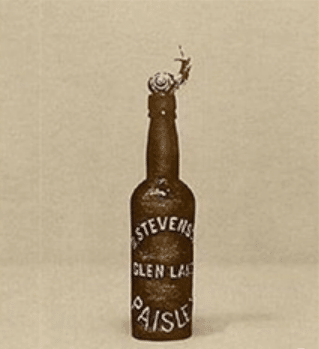 Don-v-Stev-Snail-in-the-bottle