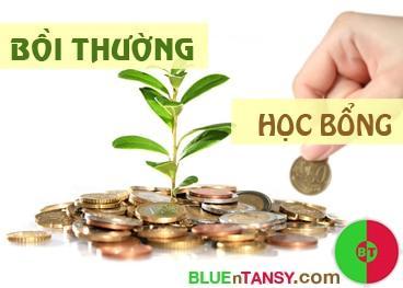 boi thuong hoc bong