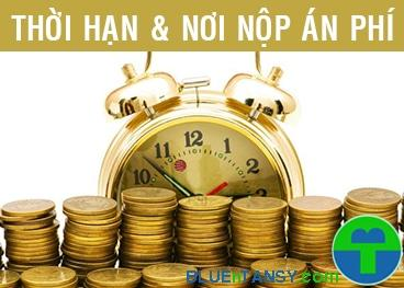 thoi han nop an phi